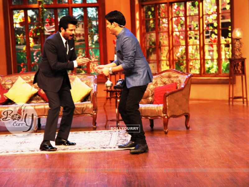 Comedy Nights with Kapil (296782) size:800x600