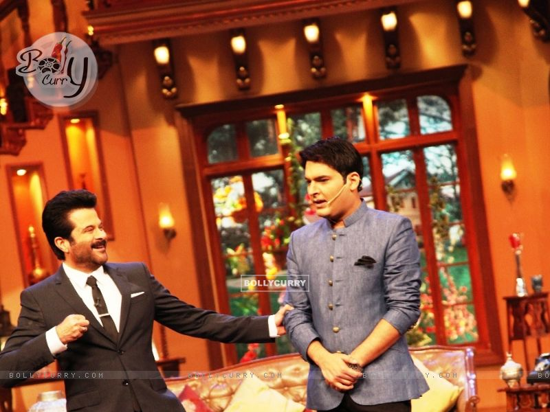 Comedy Nights with Kapil (296785) size:800x600