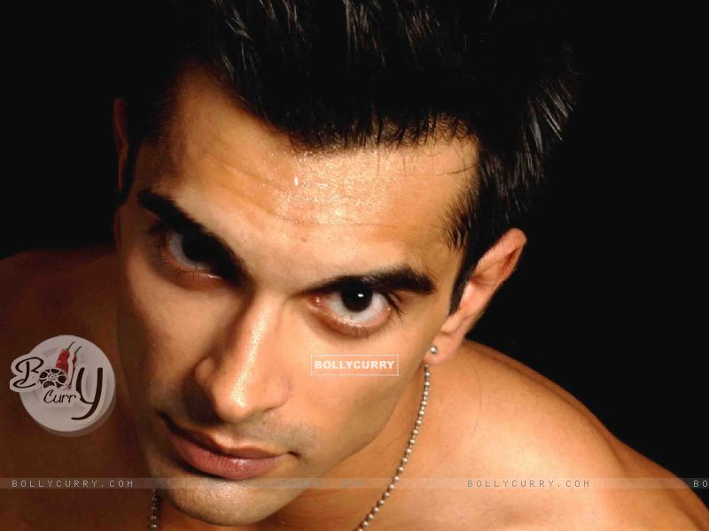 karan singh grover wallpapers. Karan Singh Grover wallpaper