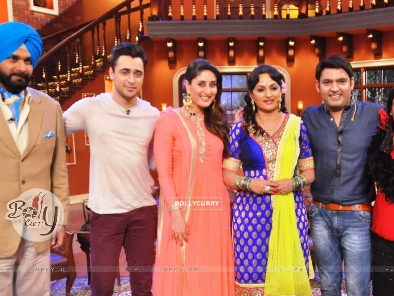 Comedy Nights with Kapil (304563) size:800x600