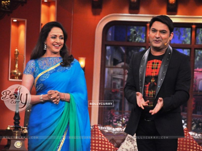 Comedy Nights with Kapil (308166) size:800x600