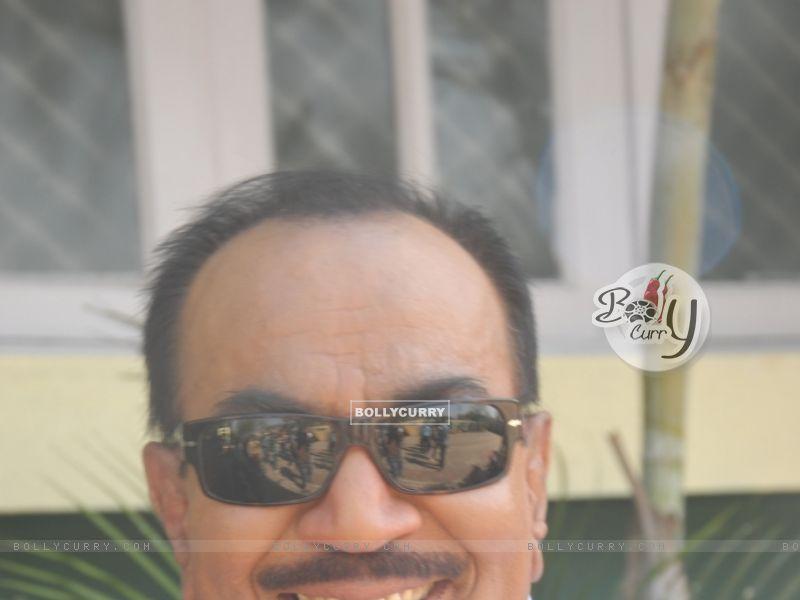 Shivaji Satam (309973) size:800x600