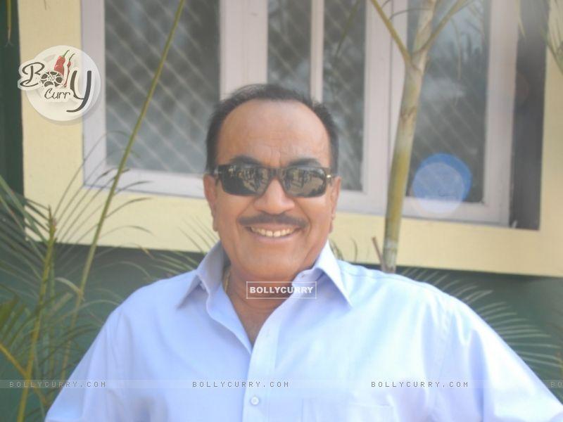Shivaji Satam (309974) size:800x600