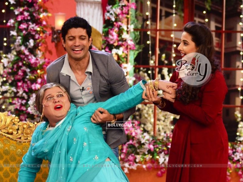 Comedy Nights with Kapil (312141) size:800x600