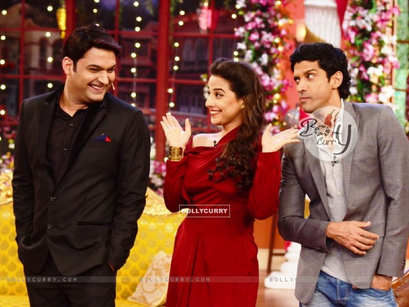 Comedy Nights with Kapil (312142) size:800x600