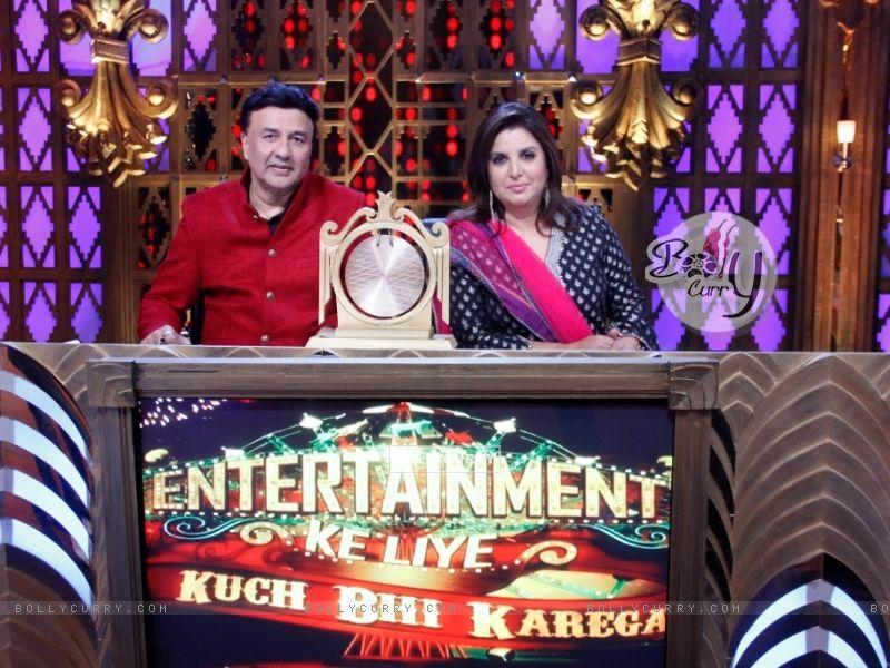 Entertainment Ke Liye Kuch Bhi Karega Season 4 (318649) size:800x600