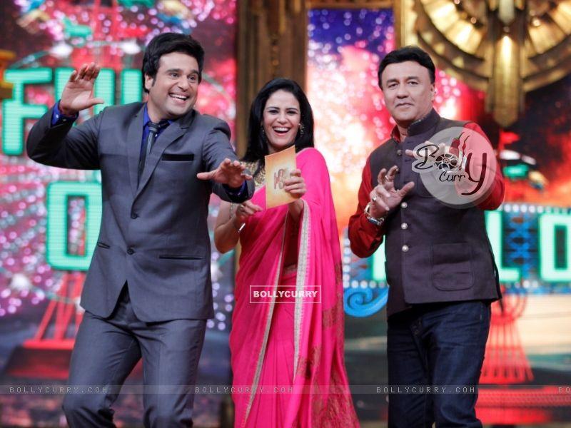 Entertainment Ke Liye Kuch Bhi Karega Season 4 (319369) size:800x600