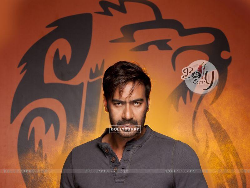 Ajay Devgn (322373) size:800x600