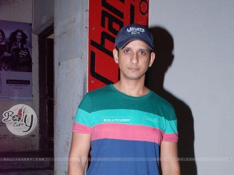 Sharman Joshi (329372) size:800x600