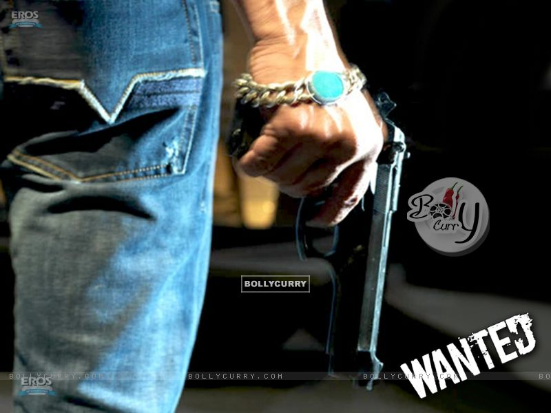 wanted wallpaper. Wanted Wallpaper -gt; Designed