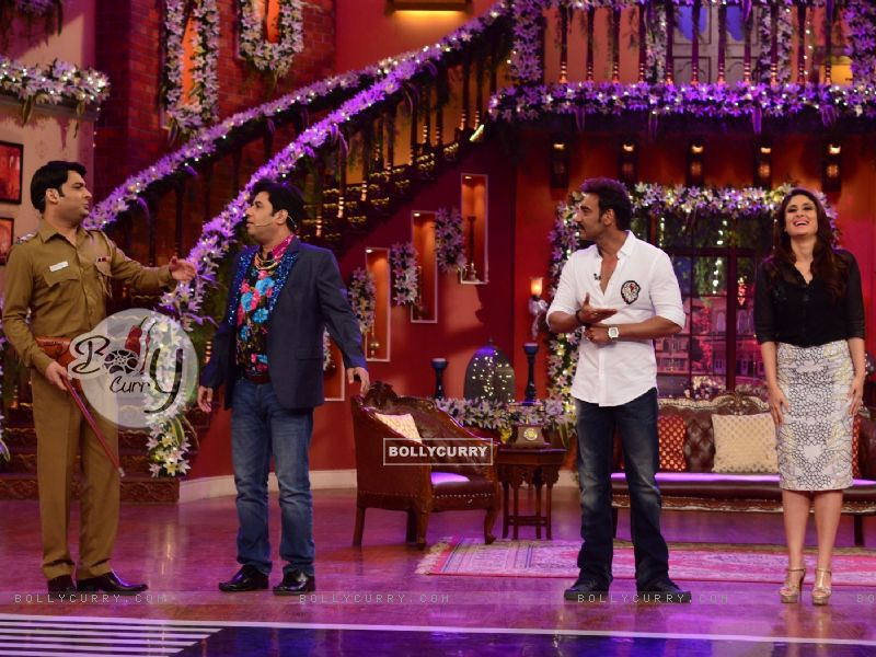 Comedy Nights with Kapil (330311) size:800x600