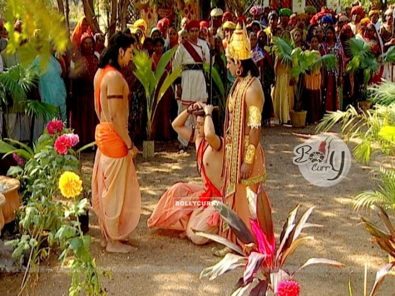Free Marathi Songs Download Geet Ramayan