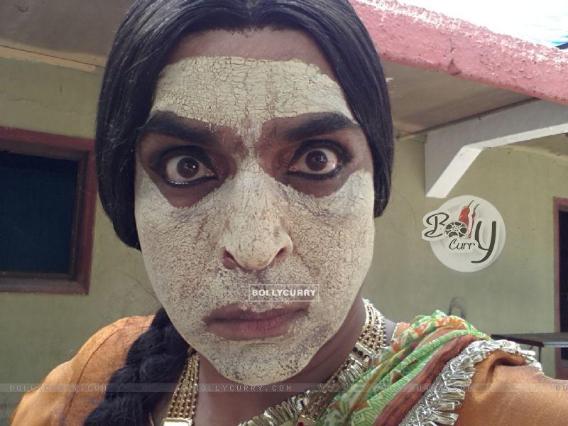 Vishwajeet Pradhan (336648) size:800x600