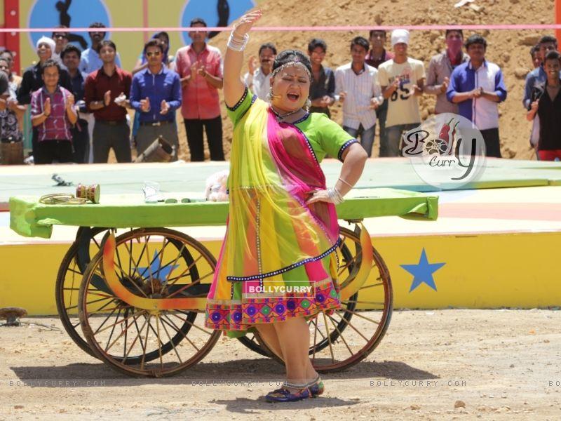 Indias Got Talent 6 (363153) size:800x600