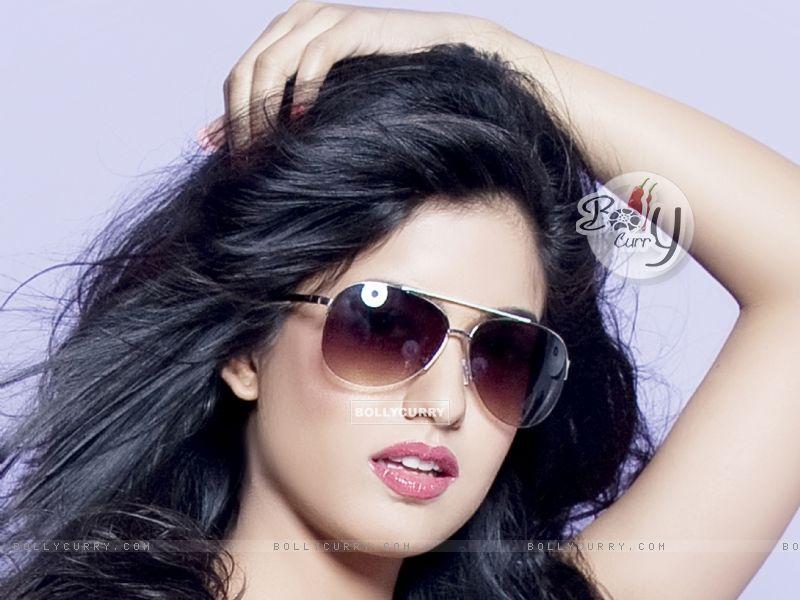 Ishita Dutta (371064) size:800x600