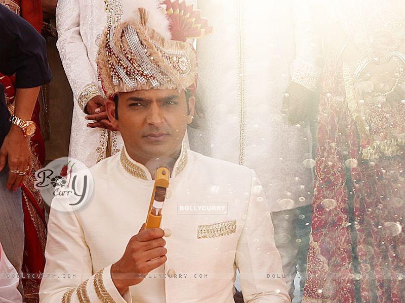 Kapil Sharma (373546) size:800x600