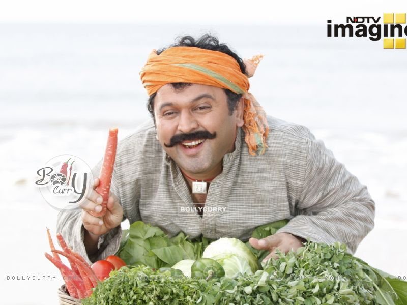Ali Asgar as vegetable seller (37400) size:800x600