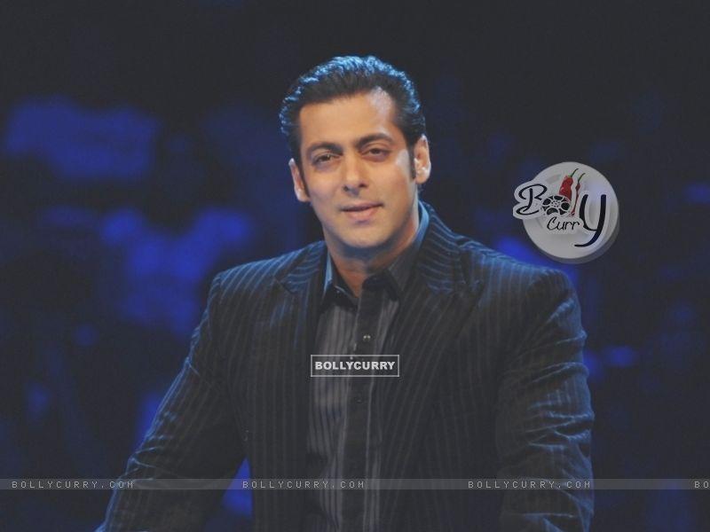 Salman Khan (37816) size:800x600
