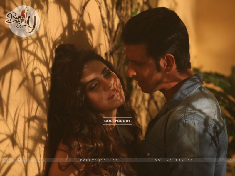 Stills from First Song of Hate Story 3 (381956) size:800x600