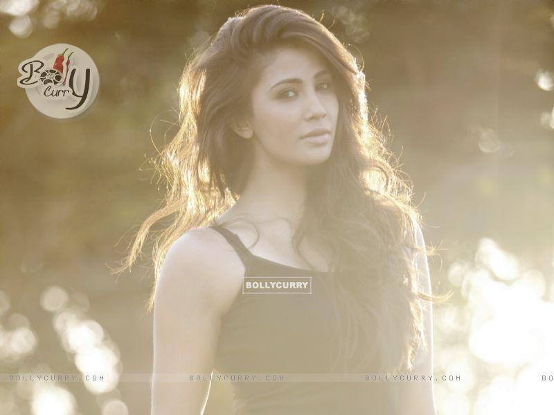 Daisy Shah (384135) size:800x600