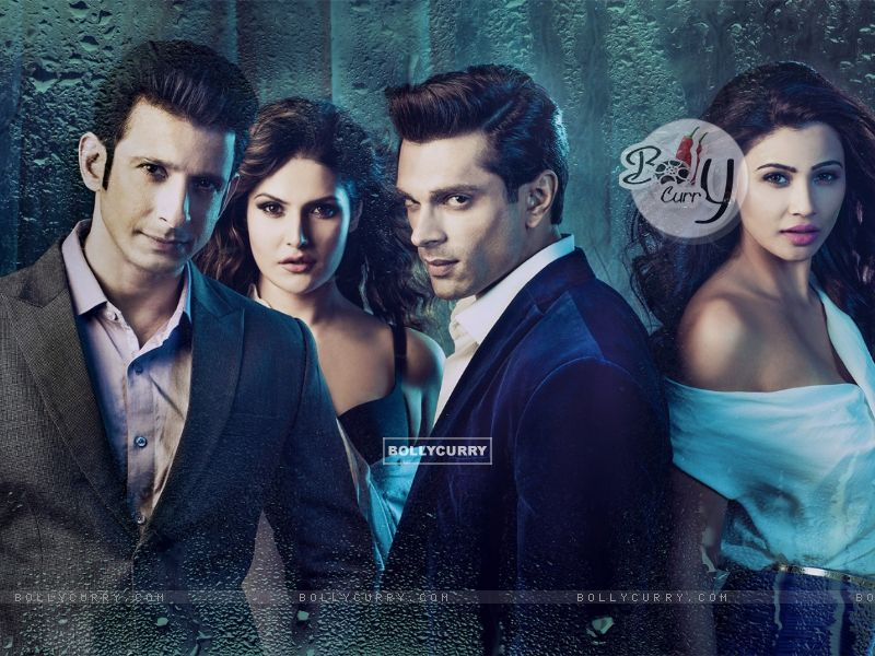 Hate Story 3 (385537) size:800x600