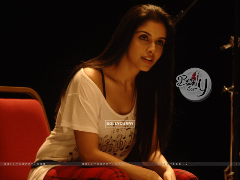 Asin looking gorgeous (38594) size:800x600