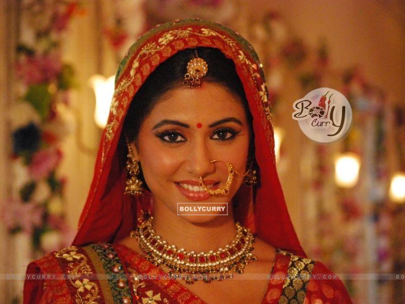 Akshara Singhania News  Latest Akshara   Indiacom