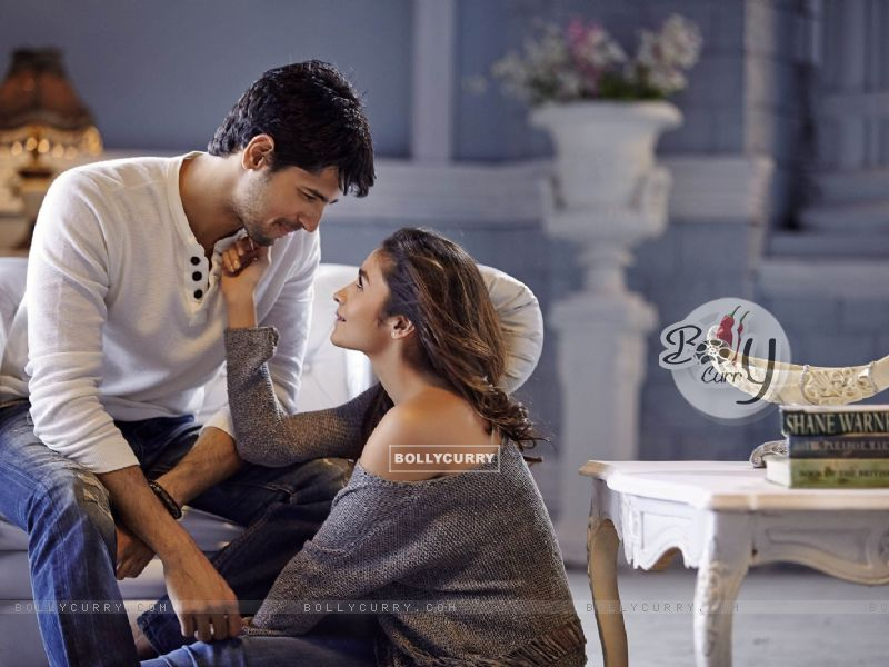 Kapoor & Sons song Bolna (397162) size:800x600