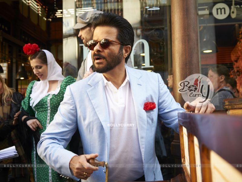 Anil Kapoor (400238) size:800x600