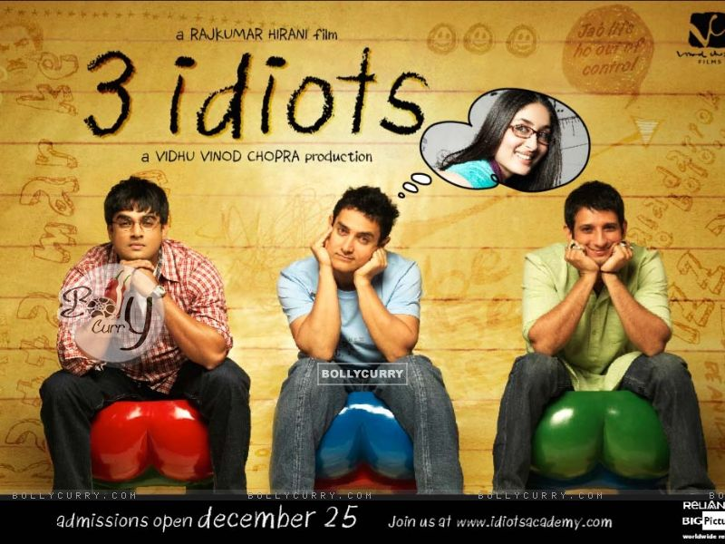 http://img.bollycurry.com/wallpapers/800x600/40300-wallpaper-of-the-movie-3-idiots.jpg