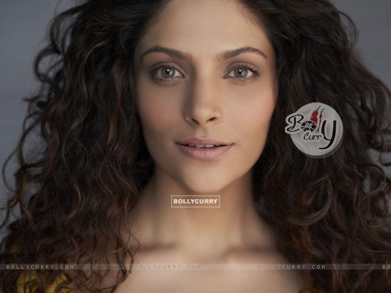 Saiyami Kher (412908) size:800x600
