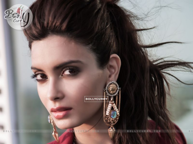 Diana Penty Clears The Air On Her Absence From Bollywood (415398) size:800x600