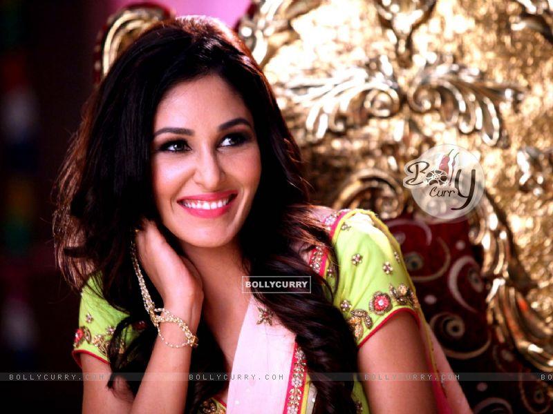 Pooja Chopra starring Yea Toh Two Much Ho Gayaa (415587) size:800x600