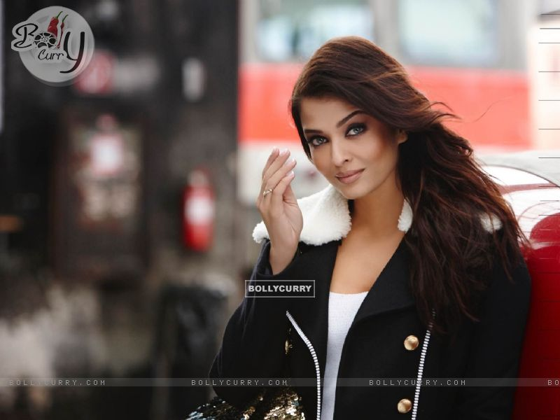 Ae Dil Hai Mushkil starring Aishwarya Rai Bachchan (420836) size:800x600