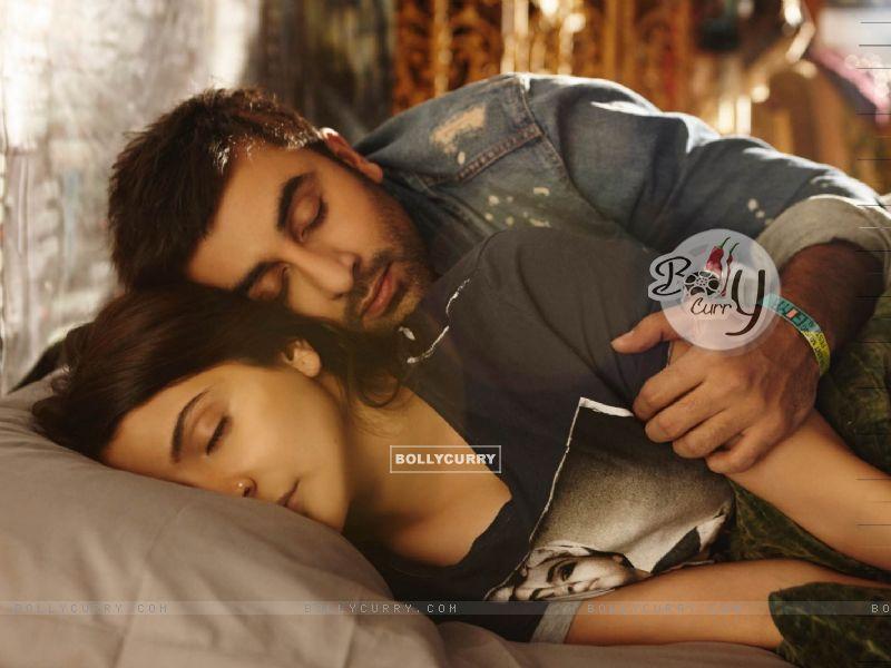 Ae Dil Hai MushkilAe Dil Hai Mushkil starring Ranbir Kapoor and Anushka Sharma (421133) size:800x600