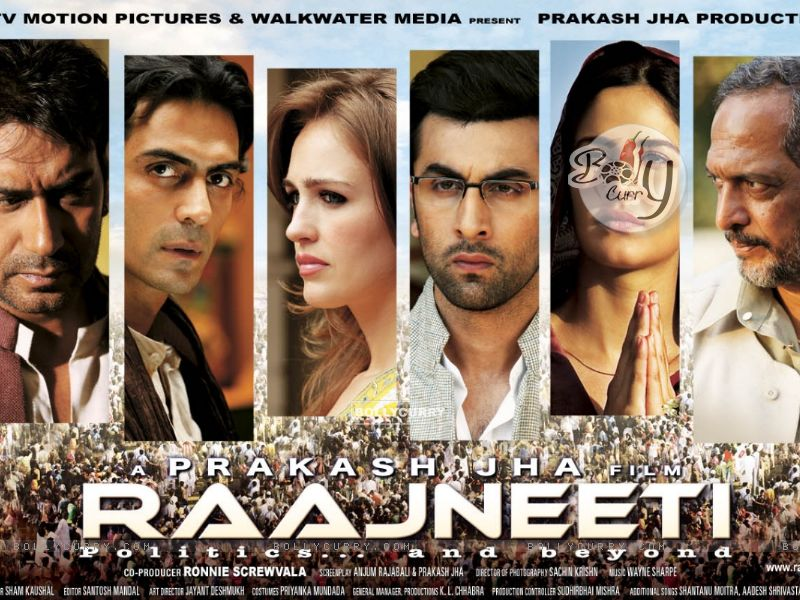 Image result for rajneeti
