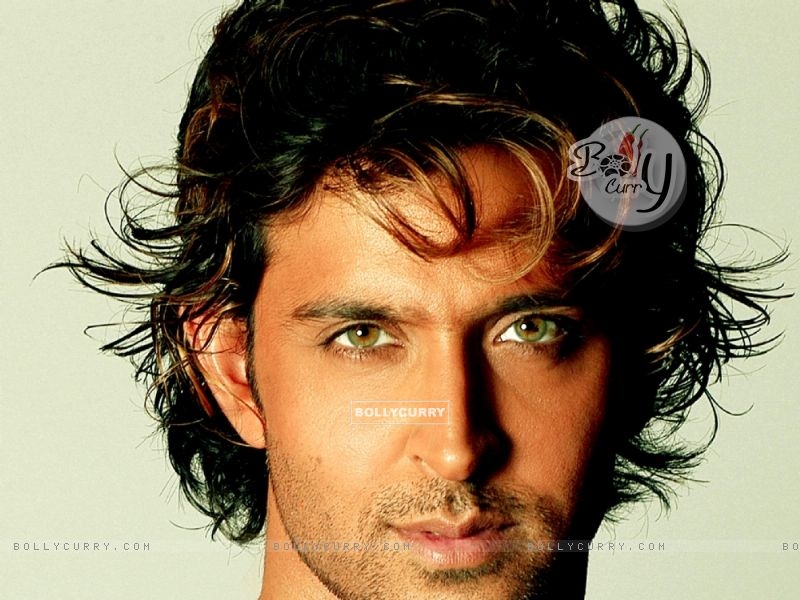 Hrithik Roshan (60648) size:800x600